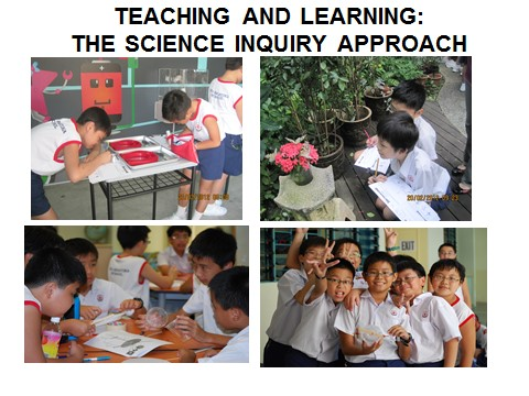 Teaching and Learning- The Science Inquiry Approach.jpg