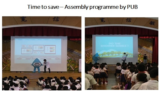 Time to save - Assembly programme by PUB.jpg