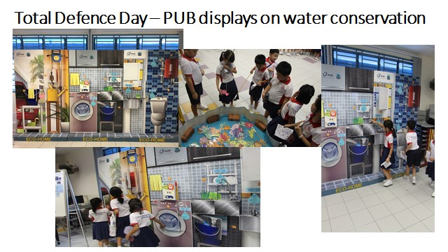 Total Defence Day - PUB displays on water conservation.jpg